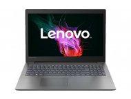LENOVO IdeaPad 330-15 (Onyx Black) Full HD, Intel i3-7020U, 8GB, 128GB SSD, Radeon 530 2GB (81DE02UFYA / 8GB)
