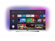 PHILIPS 65PUS7354/12 4K Google Android Ambilight