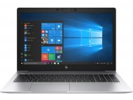 HP EliteBook 850 G6 i7-8565U 16GB 512GB SSD Backlit Win10 Pro FullHD IPS (7KP36EA)