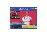 PLAYSTATION PS4 1TB F chassis + FIFA 20