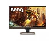 BENQ EX2780Q QHD Gaming