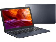 ASUS X543UB-DM1537 (Full HD, i3-7020U, 8GB, SSD 256GB, nVidia MX110 2GB)