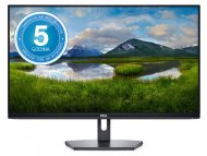 DELL SE2719HR IPS LED