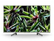 SONY KD49XG7077S AEP Smart 4K Ultra HD
