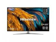 Hisense H50U7B Smart LED 4K Ultra HD digital