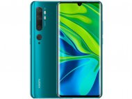 XIAOMI Mi Note 10 6GB/128GB DS Aurora Green