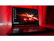 ACER Nitro 5 AN515-54-56KU (NH.Q59EX.03G / 16GB) Full HD IPS, Intel i5-9300H, 16GB, 512GB SSD, GeForce GTX1650 4GB