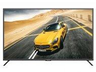 AIWA JU50TS180S 4K Ultra HD SMART ANDROID