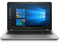 HP 250 G6 i7-7500U 4GB 256GB SSD DVDRW Windows 10 Pro FullHD (1WY55EA/256GB)