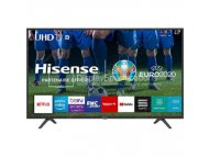 HISENSE H55B7100 Smart LED 4K Ultra HD digital LCD
