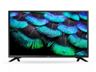 SHARP LC-32HI5232E HD Ready Smart LED
