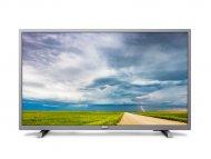 PHILIPS 32PHS4504/12  HD READY  DVB-T2/S2