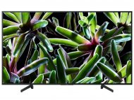 SONY KD49XG7096B AEP 4K Ultra HD SMART