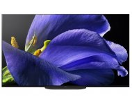 SONY KD55AG9BAEP OLED UHD  ANDROID SMART