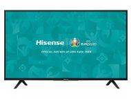 Hisense 40B6700PA Smart Android Full HD LCD