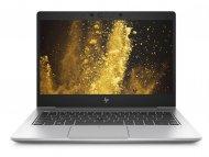 HP EliteBook 830 G6 i5-8265U 8GB 512GB SSD Backlit Win 10 Pro FullHD IPS (7KP10EA)