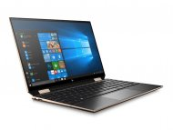 HP Spectre x360 13-aw0024nn i7-1065G7 8GB 256GB SSD Win 10 Home FullHD IPS Touch (9QE25EA)