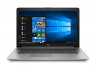 HP 470 G7 i5-10210U 16GB 512GB SSD AMD Radeon 530 2GB Backlit Win 10 Pro FullHD IPS (8VU31EA)