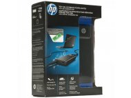 HP 90W Slim Adapter (BT796AA)