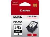 CANON CANON InkJet Cartridge PG-545XL Black