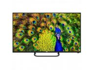 VOX 43ADS314M LED FullHD Smart Android