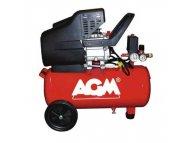 AGM AGM 24L, AGM-Kompresor za vazduh
