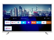 GRUNDIG 49 GDU 7500W Smart LED Ultra HD