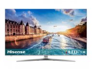 Hisense H55U8B Uled Smart LED 4K UHD Ultra HD digital LCD