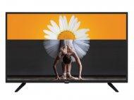 TESLA 43Q300BF DVB-T2/C/S2 Full HD
