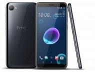 HTC Desire 12 DS Cool Black OUTLET A