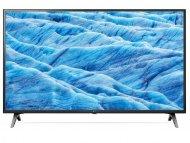 LG 75UM7110PLB Smart 4K Ultra HD