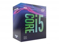 INTEL CPU Core i5 9400F