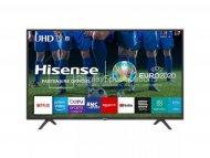 Hisense H55B7100 Smart LED 4K Ultra HD digital LCD OUTLET