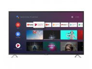 SHARP 40BL5EA 4K UHD Android LED