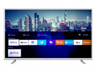 GRUNDIG 43 GDU 7500W Smart LED 4K Ultra HD