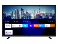 GRUNDIG 43 GDU 7500B Smart LED 4K Ultra HD