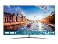 Hisense H65U8B ULED Smart LED 4K Ultra HD digital