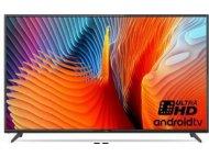 ADLER 55AE9900UHD S LED Smart UHD 4K Android
