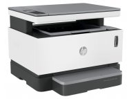 HP Neverstop Laser MFP 1200n Printer, 5HG87A