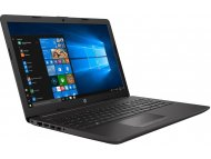 HP 250 G7 i3-7020U 4GB 128GB SSD DVDRW FullHD (6MS19EA) // WIN 10 HOME