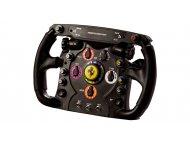 THRUSTMASTER Ferrari F1 Wheel Thrusmaster Add-on (HAC1400)