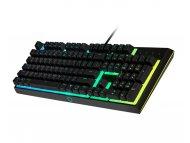 COOLER MASTER MasterKeys MK110 Gaming black switch tastatura (MK-110-KKMF1-US)