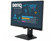 BENQ BL2780T IPS LED