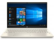HP Pavilion 15-cs3019nm i7-1065G7 8GB 512GB SSD Win 10 Home FullHD (7WD55EA)