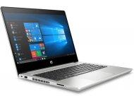 HP ProBook 430 G7 i5-10210U 8GB 512GB SSD Backlit Win 10 Pro FullHD (2D191EA)