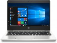 HP ProBook 440 G7 i3-10110U 8GB 256GB SSD Backlit FullHD (9TV37EA)