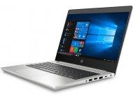 HP ProBook 430 G6 i5-8265U 8GB 256GB SSD Win 10 Pro FullHD IPS (5PQ40EA)