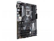 ASUS Intel MB PRIME B360-PLUS 1151