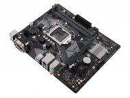 ASUS Intel MB PRIME B360M-A 1151