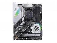 ASUS AMD MB PRIME X570-PRO AM4